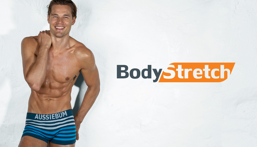 4308 IS Bodystretch Ocean