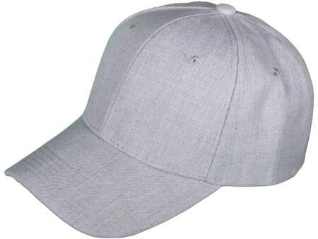 a52f104b8dd Caps, Kasketter & Huer -Køb din næste cap her