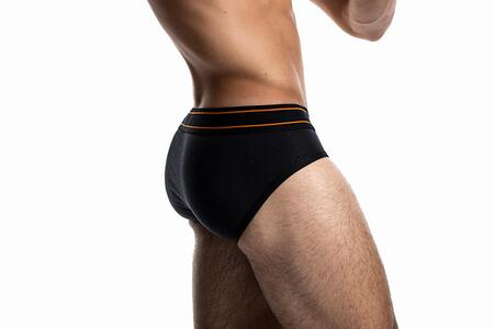 PUMP! Night Light brief