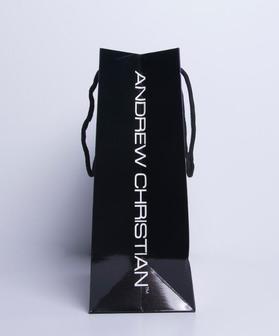 Andrew Christian Murlo Shopping Bag