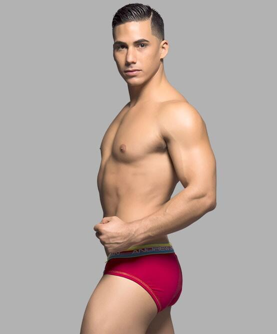 Dare Brief