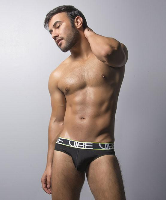 Andrew Christian Vibe Brief sort