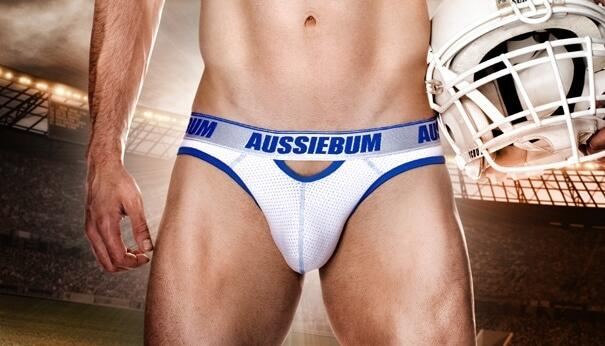 aussiebum riot brief
