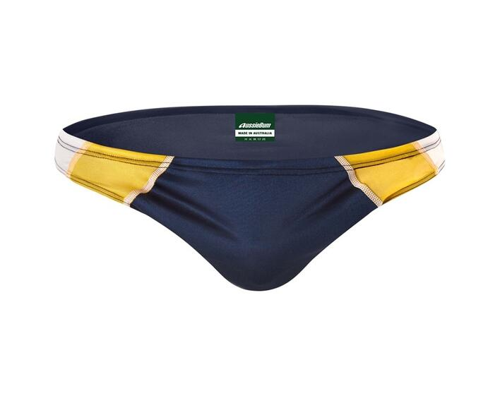 Aussiebum Wonderjock Loose 1,5 Horizon