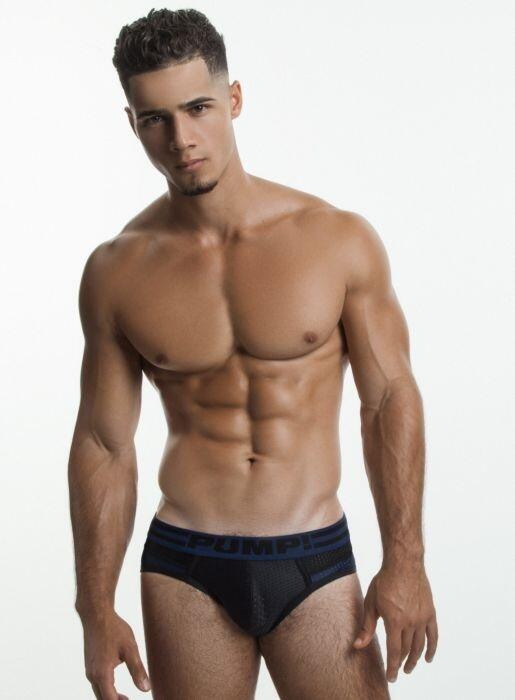 PUMP! Midnight Brief