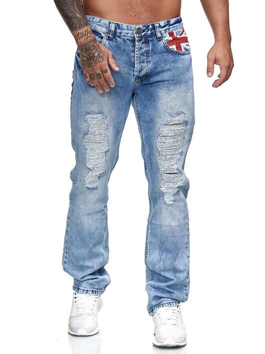 "Jeans ""England"""