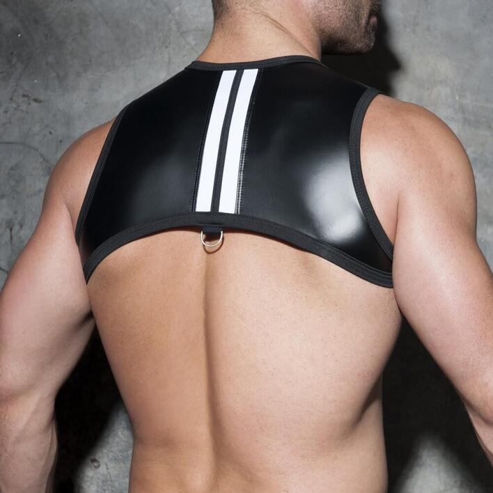 ADF110 RUB STRIPE HARNESS